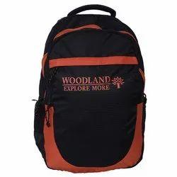 Woodland TB 121004 Unisex Laptop Backpack