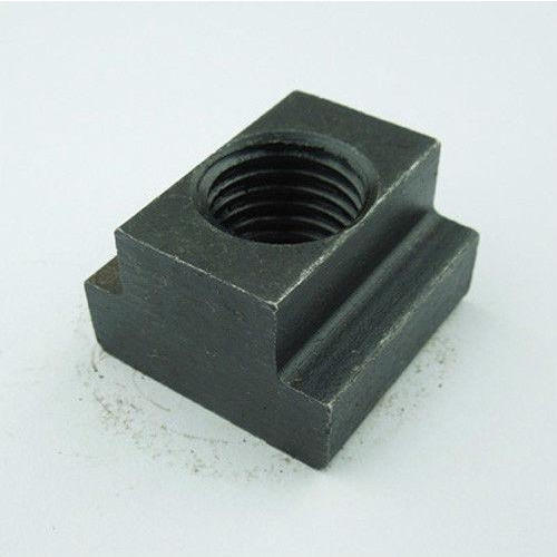 Rv Trader Bc >> T Nuts, Size: All Sizes Avaliable, Rs 12 /piece, National ...