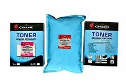 Toner Powder for Kyocera Mita