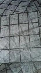 ac pp mesh filter