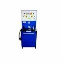 Pneumatic Blister Sealer Machine