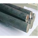 Forging Steel CK 15