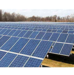 Solar Panels In Kolkata West Bengal Suppliers Dealers
