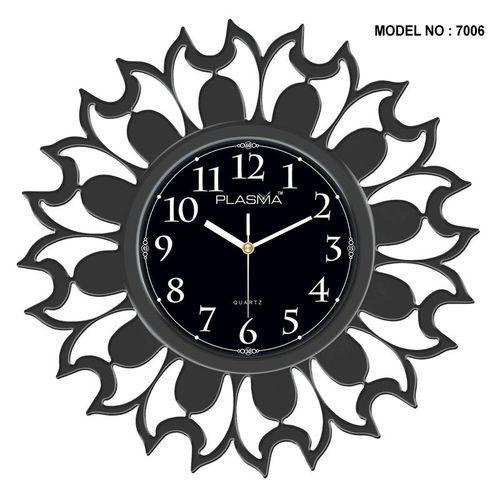 Designer Wall Clock manufacturer of wooden designer wall clock & wooden clocks