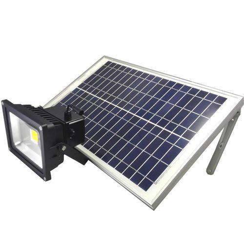 quality design e6d0d f6ef3 Solar Led Flood Lights