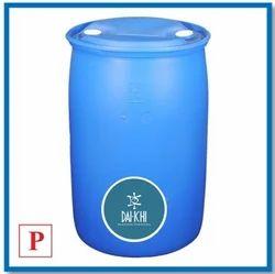Liquid DPS 35 Anionic Surfactants, 210 Kgs, Packaging Type: Drum