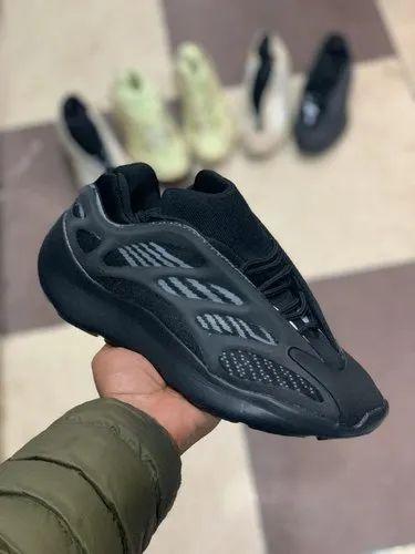 adidas yeezy 45