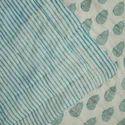 Block Printed Cotton Jaipuri Razai