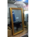LCD Panel Digital Magic Mirror Photo Booth