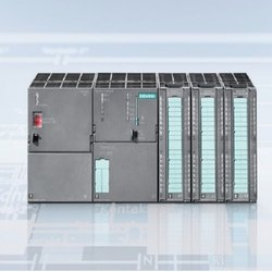 Siemens Profinet SIMATIC S7-300, 40 I/O Points