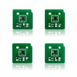 Xerox WC7435/ 7535/ DC250 Toner Chip