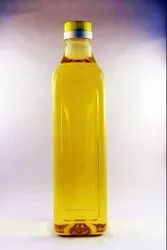 Cold Press Sunflower Oil
