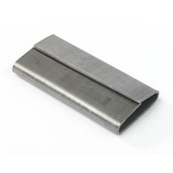 Steel Strapping Seal
