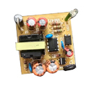 2 Amp USB Charger PCB Board