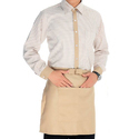 Restaurant Uniform Stewart Dress