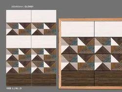 Best 3D Tiles