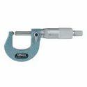 Tube Micrometers - Series 115