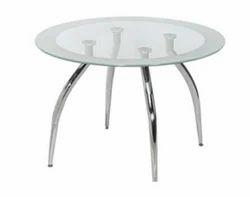 e83fa903d4b3e1 Dining Sets - Headan Dining Table Retailer from Ranchi