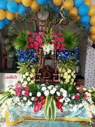 Janmashtami Decoration Service