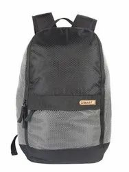 20 L Casual Backpack
