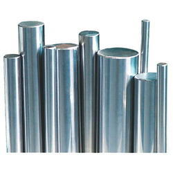 Hard Chrome Plating