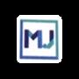 MJ Infotech