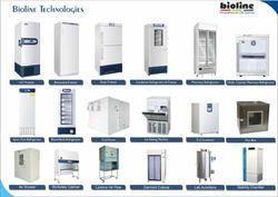 NABL & NON- NABL Calibration Services