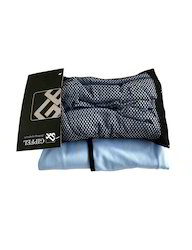 Gipfel Sleeping Bag Liner