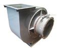 GPCB-1 Centrifugal Blower
