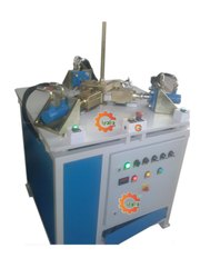 Special Purpose Machine for Crimping Machine
