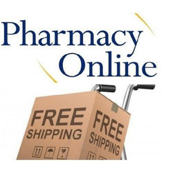 Drop Shipping Online Pharmacy