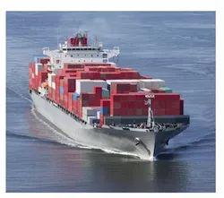 Partnering Logistics