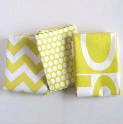 Multicolor Designer Kitchen Towel