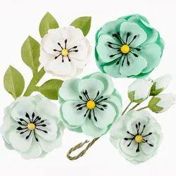Kaia 594916 - Prima Flowers