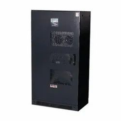 Hornbill 4000 Static Transfer Switch
