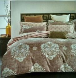 Myra Bed Sheet