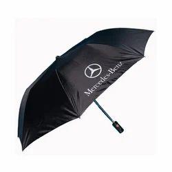 Mercedes Benz Umbrellas