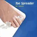 Toe Spreader