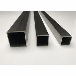SS 304L Square Pipe