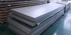 Duplex Steel Plate S32205