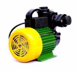 Koel  MM1.2525 Electric Pump