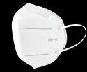 KN95 FFP2 Respirator Mask Premium Quality 5 Layer Mask