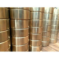 Copper Nickel Alloy Rod
