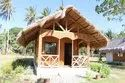 Low Cost Cottage Construction