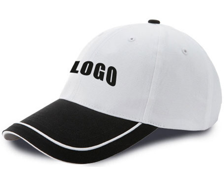 Promotional Caps   Hats at Rs 199  piece  753384133b8