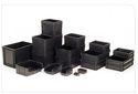 53100 CH Conductive Crate