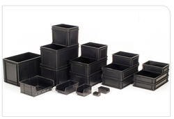 Conductive Crate 53100