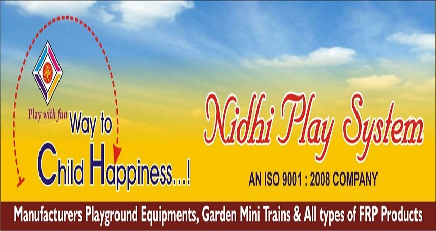 Nidhi Play System