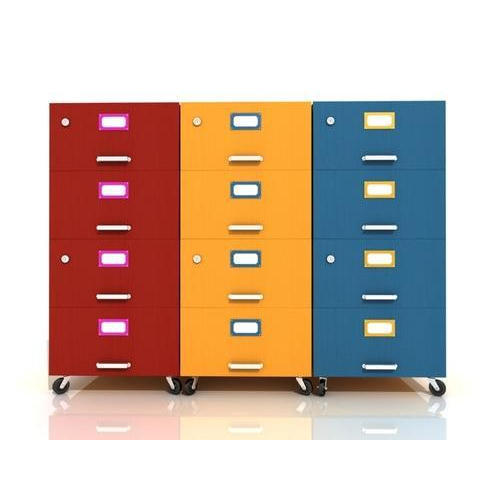 pretty nice 619e9 2b26b Office File Cabinets