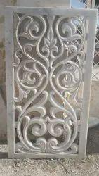 Marble Stone Jalli